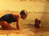 Ev and Me 1979